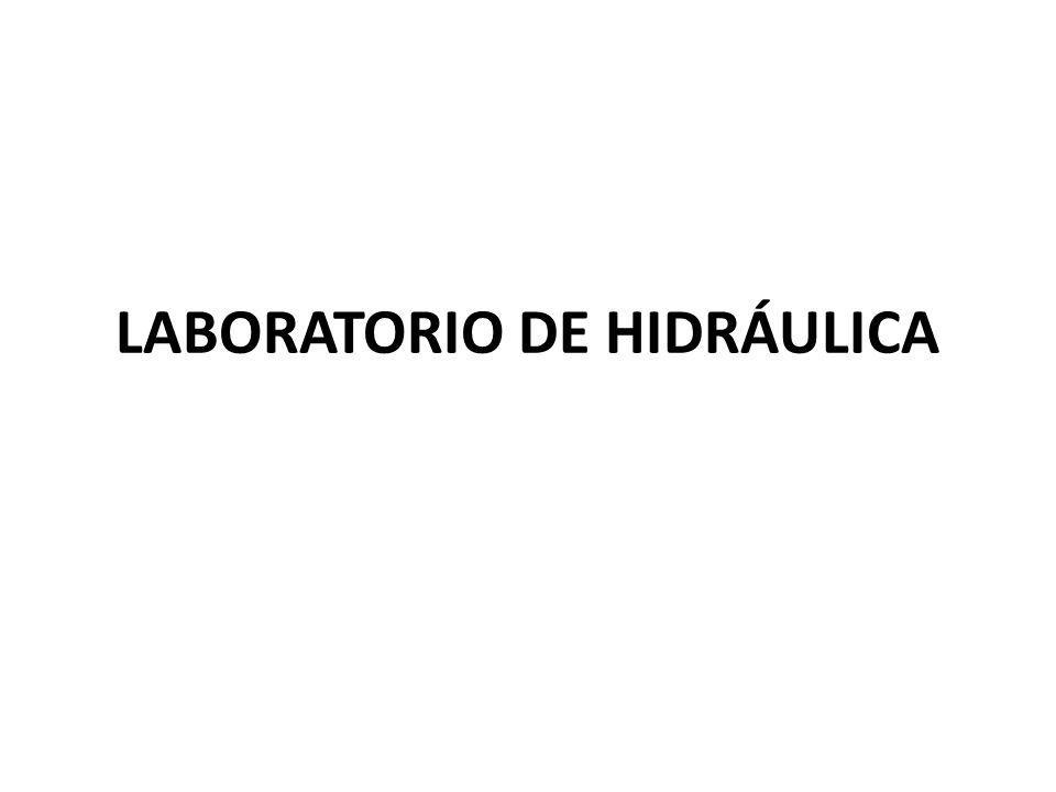 Banco de Prácticas de Hidrostática y Propiedades de los fluidos Descripción Con el banco de prácticas bien equipado pueden realizarse numerosos experimentos sobre el tema Hidrostática de líquidos y gases.