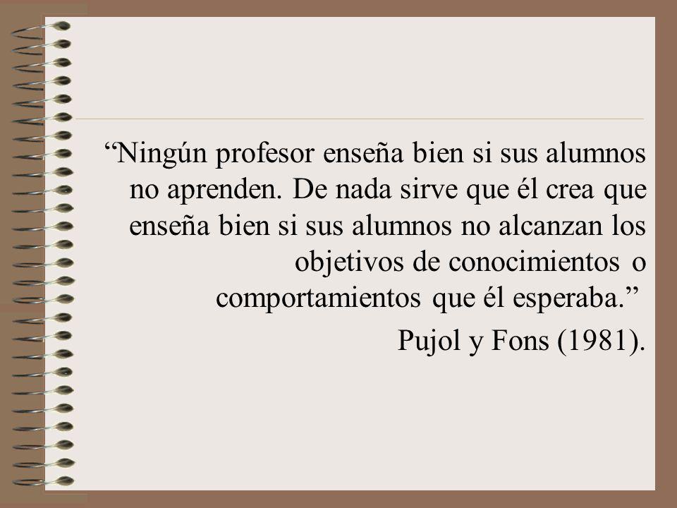 Avanzini (1998) Finalidad: tipo de persona, sociedad y de cultura Concepción de la estructura lógica del contenido Concepción del alumno y su actividad ESTRATEGIA DIDÁCTICA Supone la combinación de: