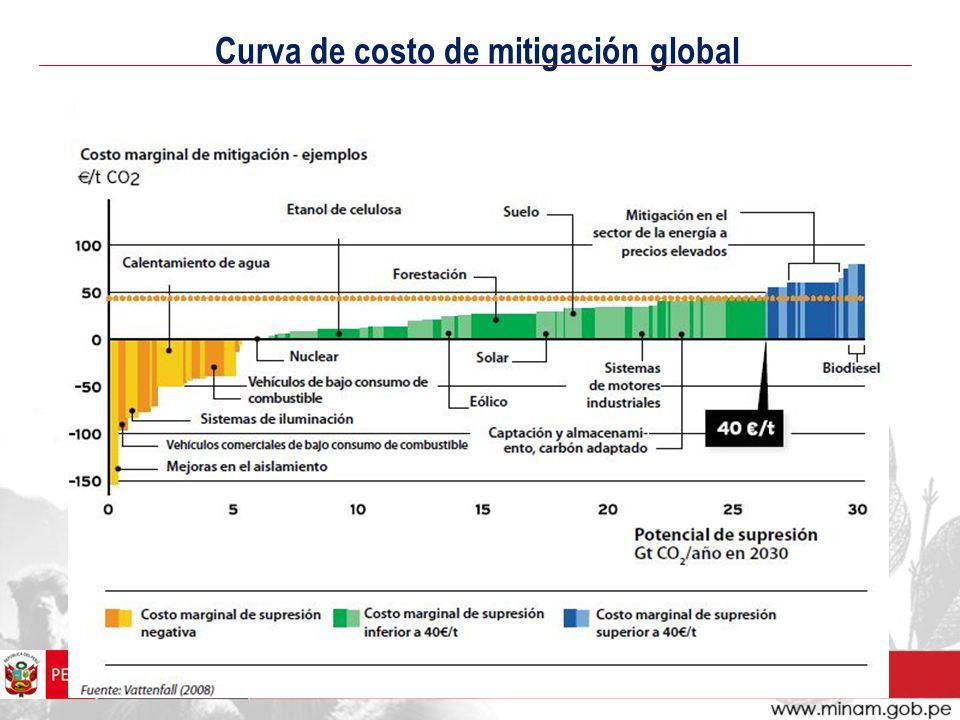 Situación actual: Financiamiento Al 18 de marzo de 2011: – Fondos en fideicomiso US$212,9 millones – Financiamiento disponible US$168,5 millones Las Partes incluidas en el Anexo 1 aportan financiamiento adicional: – España 45M, Mónaco 10k, Alemania 10M, Suecia SKr 100M – Promesas de contribuciones: Australia AU$15M, Región de Bruselas-Capital 1M Fondos asignados hasta el 18 de marzo de 2011: US$43,2M Estimación de fondos disponibles a fines de 2012: – Estimación mediana US$334M (a la baja: 286M; al alza: 389M)