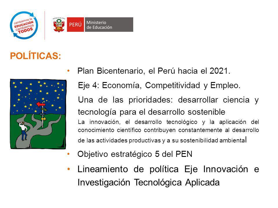 CLAVES PARA UNA CULTURA EMPRENDEDORA: COMPETENCIAS EMPRENDEDORAS Competencias cognitivas Preparación para la vida activa y el trabajo Gestión de proyectos y trabajo en equipo Tecnología, información y comunicación Economía, sociedad y tecnología
