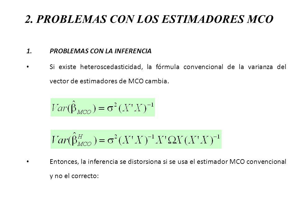 4.POSIBLES SOLUCIONES 2.