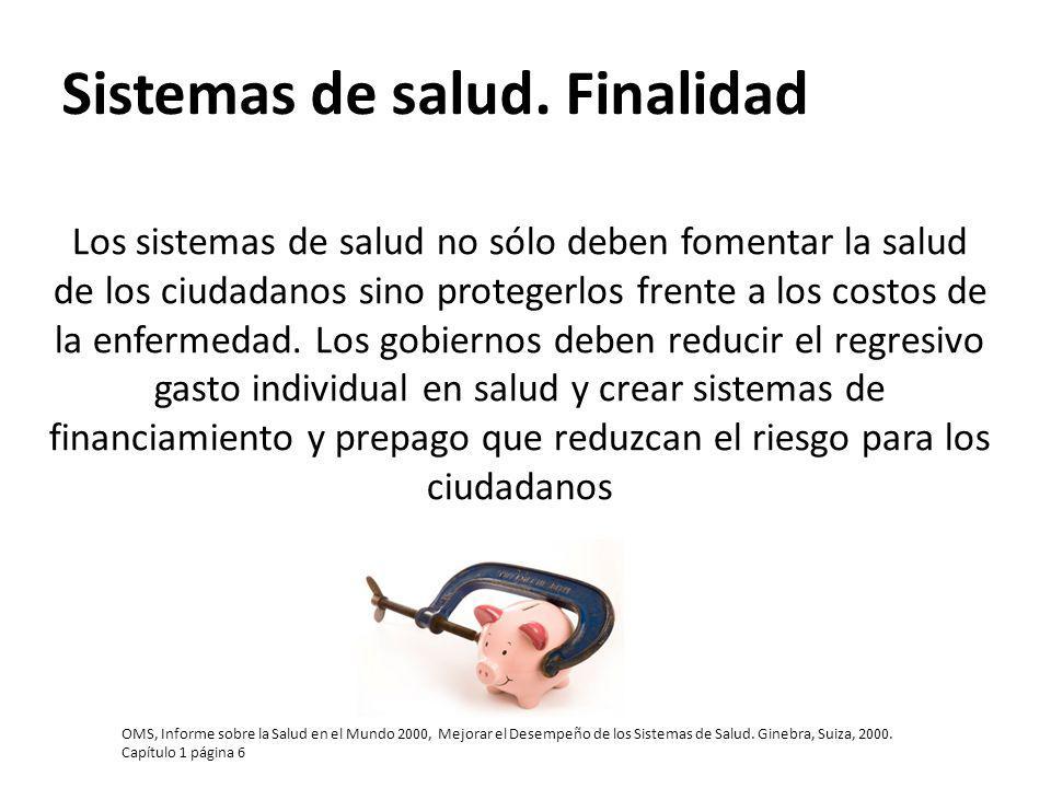 MINSA.RM No. 777-2007/MINSA. Norma Técnica de Salud No.