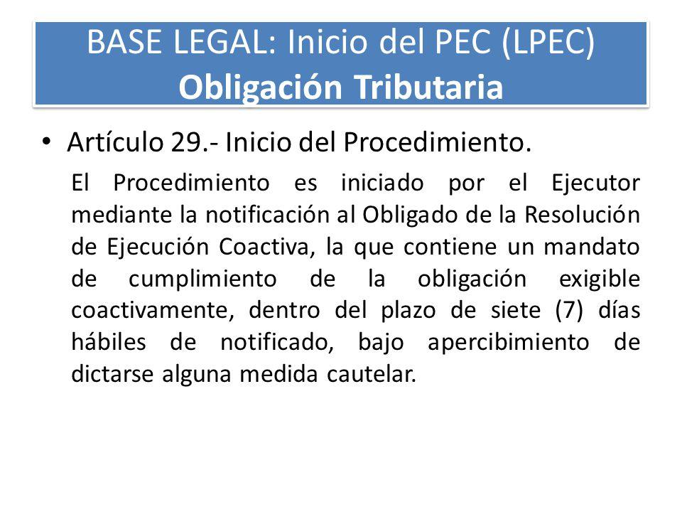 PROCESO CONCURSAL Restructuración: Si se opta por restructuración, se respeta plazos y condiciones del Plan de restructuración.