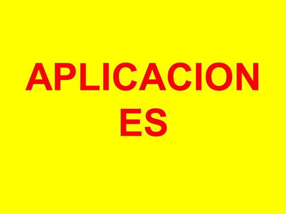 APLICACION ES