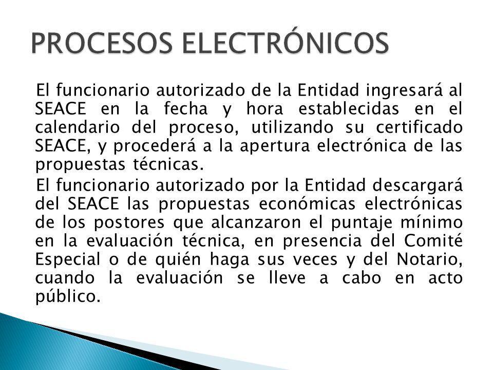 El Convenio Marco es la modalidad por la cual se selecciona a aquellos proveedores con los que las Entidades deberán contratar los bienes y servicios que requieran y que son ofertados a través del Catálogo Electrónico de Convenios Marco.