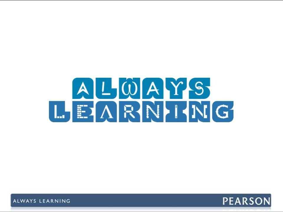 Con la colaboración de profesores/autores más el acompañamiento de Pearson, se generan contenidos institucionales, los cuales brindan uniformidad a la enseñanza y una estructura para que el estudiante de educación media y superior se sienta cómodo al interactuar con la información y las actividades en la plataforma.