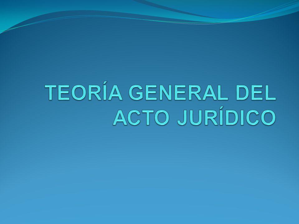 Teoría General 1.EL HECHO NATURAL Y EL HECHO SOCIAL Concepto Ej.
