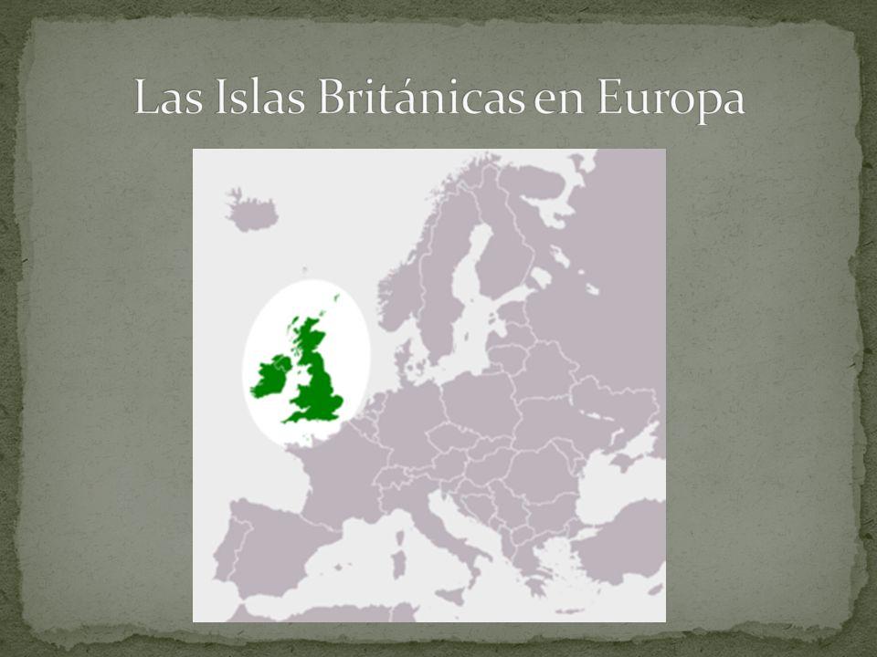 Pese a la supremacía colonial británica, la industrialización de Francia, Bélgica y Alemania las había convertido en potencias competidoras por recursos, mercados y colonias.