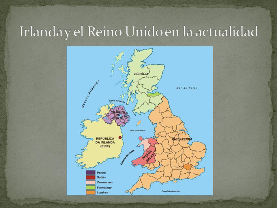 La región conocida más propiamente como Inglaterra ha sufrido, desde el siglo I, las invasiones sucesivas de romanos, anglos, sajones, y normandos, las cuales han dejado su huella cultural en la región y en la lengua inglesas.