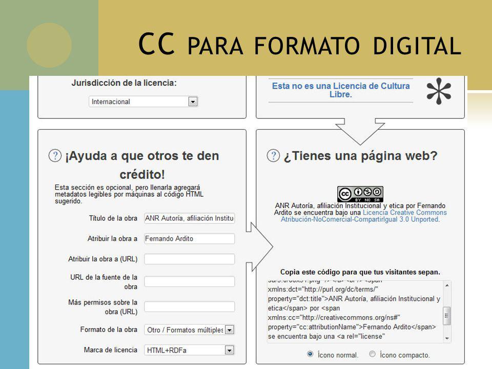 CC PARA FORMATO DIGITAL