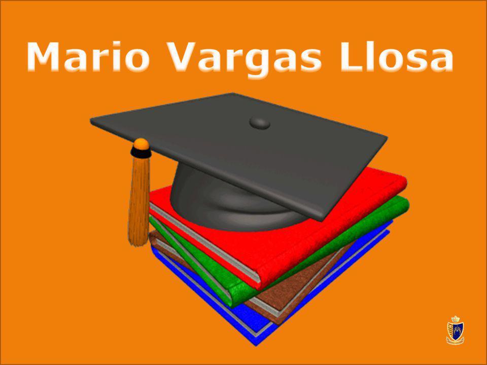 Principales Narradores En los demás países hispanoamerican os destacan: Gabriel García Márquez (COL) Julio Cortázar (ARG) Alejo Carpentier (CUB) Carlos Fuentes (MEX)