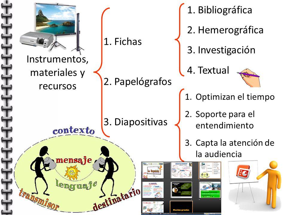 Expresión de ideas, conocimientos, noticias, etc.