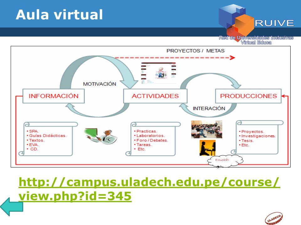Innovación en el aula b-learning de la asignatura de Comunicación Oral y Escrita Innovación de procesos didácticos en la asignatura de Comunicación oral y escrita en trabajo colaborativo en el campus virtual y su relación con la cultura de aula b-learning.
