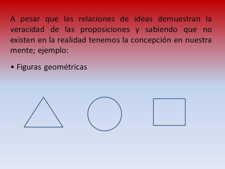 Propiedades de la Aritmética Propiedad conmutativa de la suma a+b = b+a