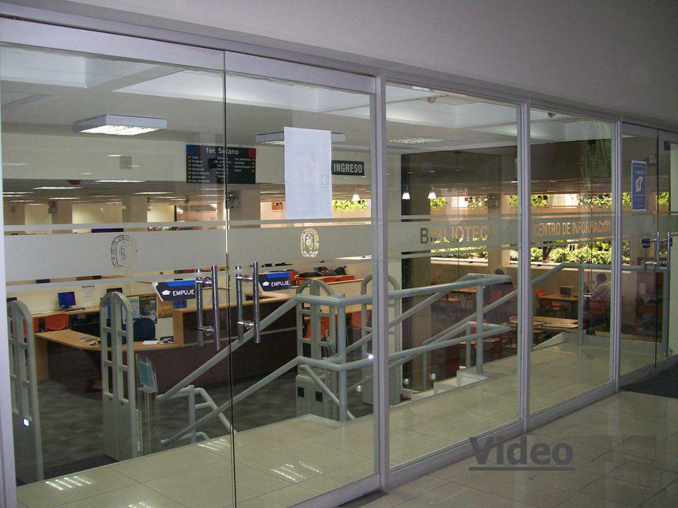 Información bursátil y financiera Acceso en el Campus Virtual Laboratorio Financiero (B-501)