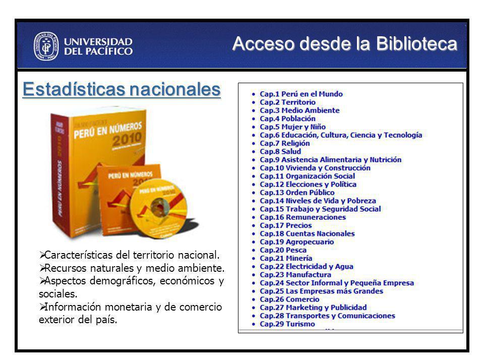 Información de más de 10,000 entidades.Instituciones.