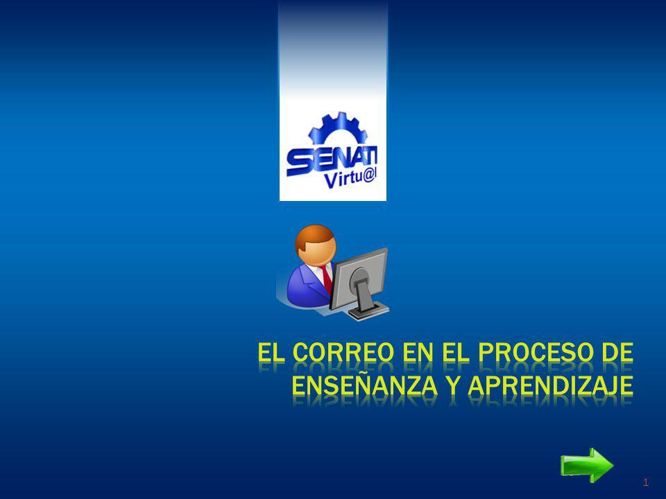 SENATI VIRTU@L 12 Centro Tutor Virtual Administración de SENATI Virtu@l Alumnos Centro