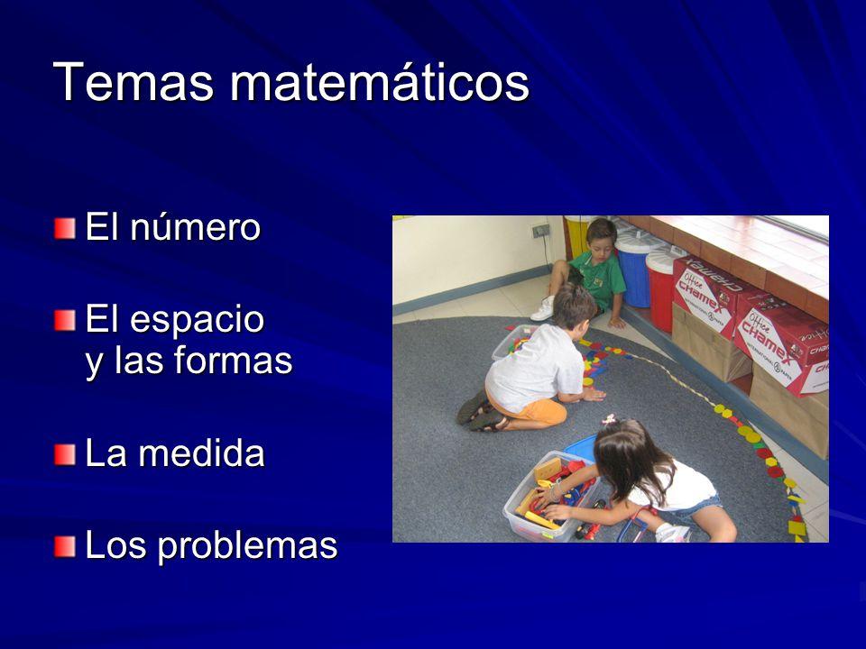 Construcción del número ¿Clasificación, seriación y conservación requisitos para la construcción numérica.