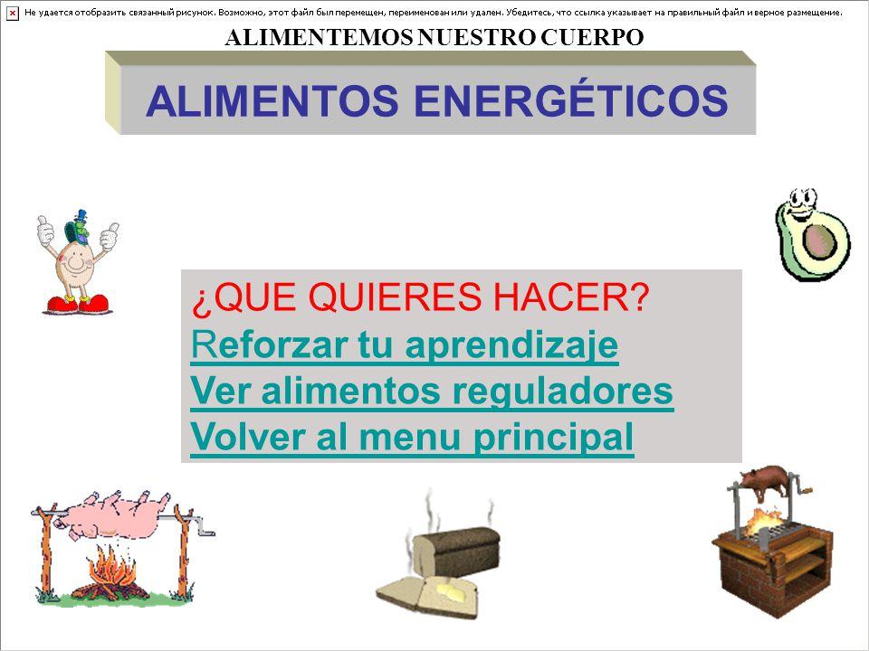 ALIMENTOS ENERGÉTICOS: Los Lípidos o Grasas Los lípidos o grasa, al igual que los hidratos de carbono, proporcionan energía y actúa como reserva natur