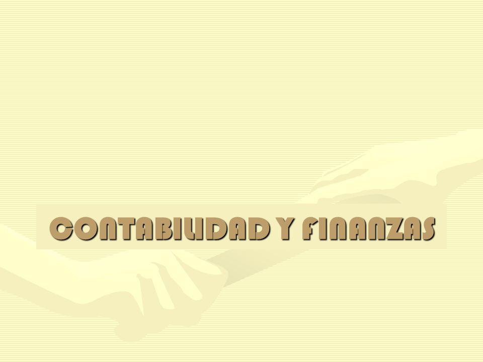 DESCRIPCIÓN DE LA CARRERA La carrera de Contabilidad y Finanzas se orienta a la implementación y el control de la información económica y financiera a través de los estados financieros la cual es evaluada e interpretada para tomar decisiones.La carrera de Contabilidad y Finanzas se orienta a la implementación y el control de la información económica y financiera a través de los estados financieros la cual es evaluada e interpretada para tomar decisiones.