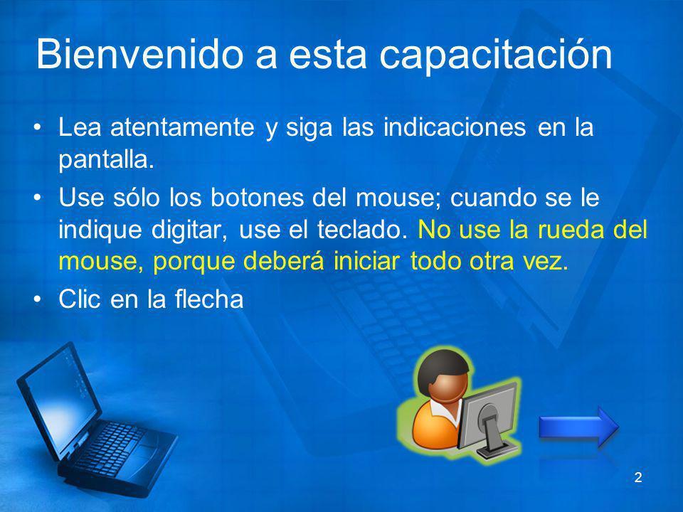 Subir la tarea a la plataforma de Senati virtual CAPACITACIÓN - 04