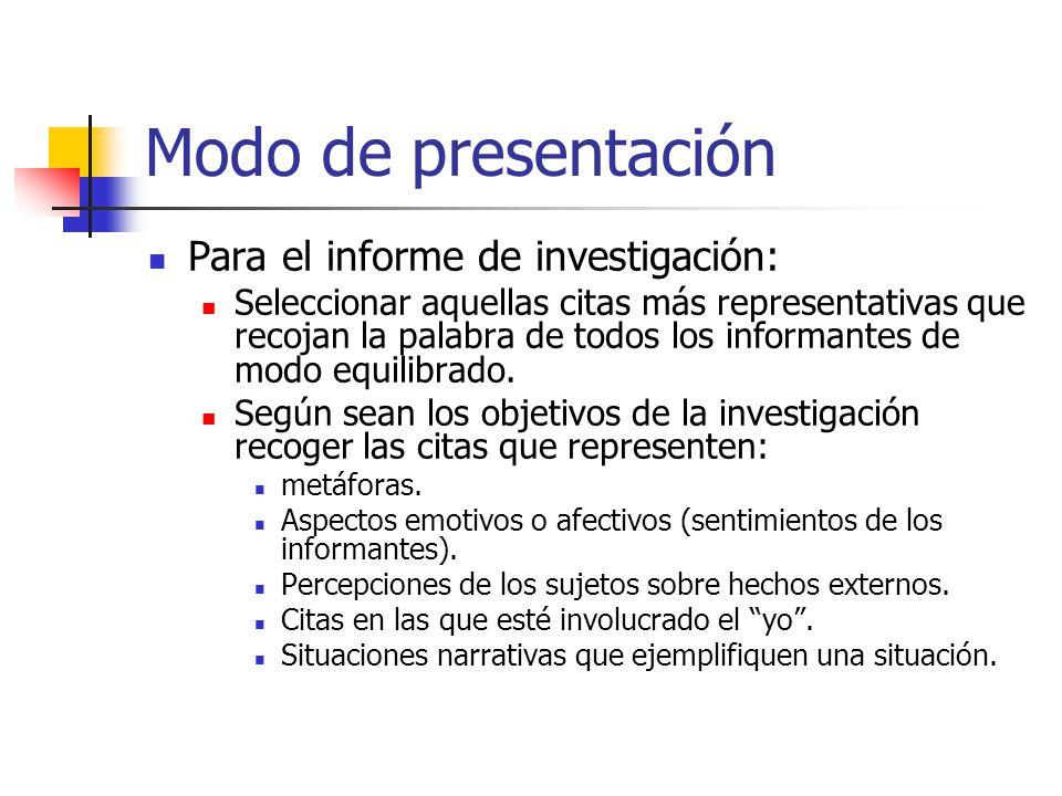Bibiliografía Diaz Bazo, C.(2007).