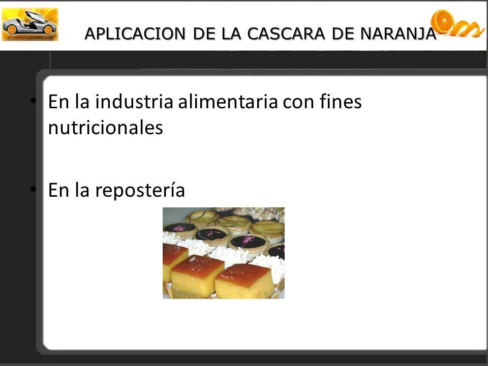 APLICACION DEL BIOETANOL Elaboración de biocombustibles Obtención de biocombustibles (E5, E95, E-DIESEL, E- TBE).