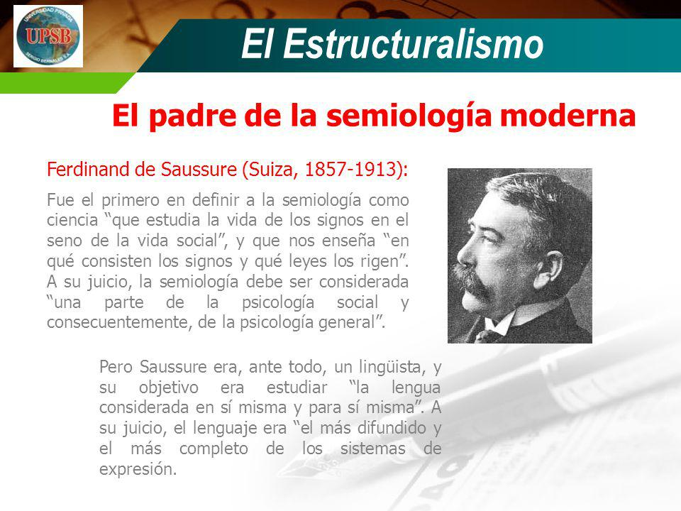 DIACRONÍA / SINCRONÍA AB D C Foco de Estudio Desarrollo Histórico DIACRONÍA Etapa precisa SINCRONÍA Principios Fundamentales