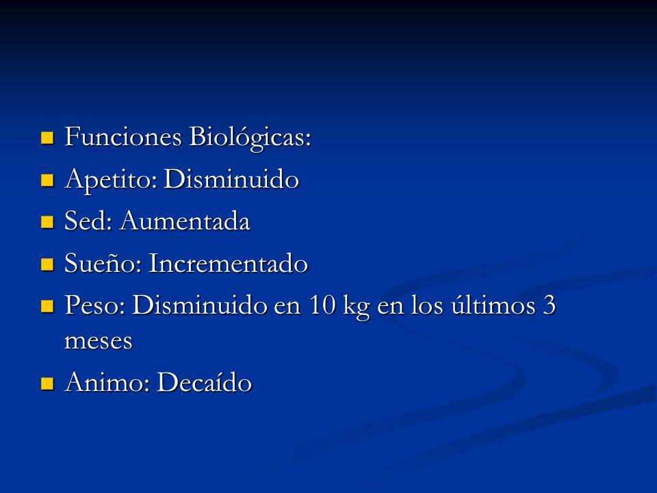 CDC 2003CDC 2003