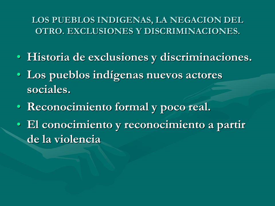 Identidad cultural Identidad cultural: ¿Quiénes somos?Identidad cultural: ¿Quiénes somos.