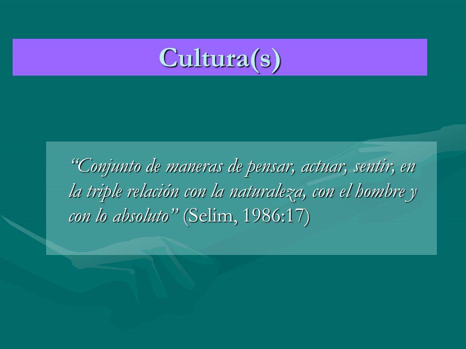 Dimensiones del enfoque intercultural Promover cambios a partir de: Análisis critico de los factores históricos, políticos, sociales y económicos que causan y mantienen los discursos etnocentristas.Análisis critico de los factores históricos, políticos, sociales y económicos que causan y mantienen los discursos etnocentristas.