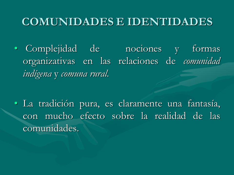 Formas de aplicar la interculturalidad Interculturalidad descriptivaInterculturalidad descriptiva Interculturalidad normativaInterculturalidad normativa (propuesta ético política) Aplicaciones que se complementan