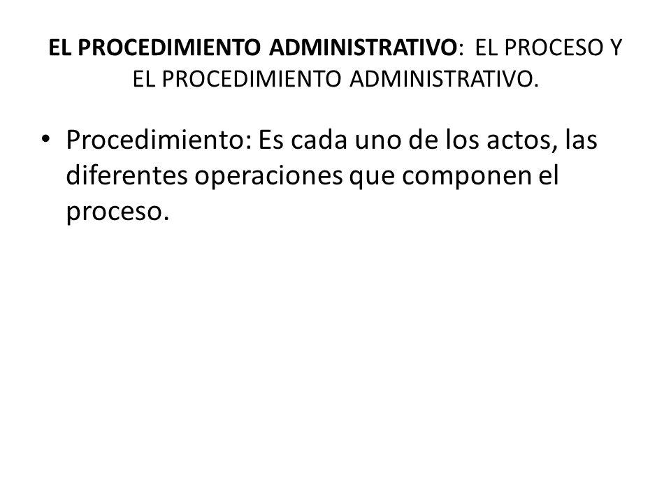 Sujetos del Procedimiento Administrativo.- Autoridad Administrativa: Competencia Competencia: Es la medida de la capacidad de cada órgano y también como el conjunto de funciones y potestades que el ordenamiento jurídico atribuye a cada órgano y que unos y otros están autorizados y obligados a ejercitar.