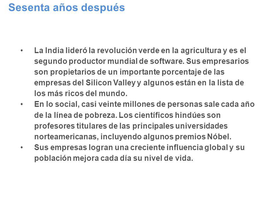 Información adicional www.fincyt.gob.pe www.innovateperu.pe