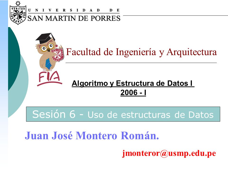 package domapli; import biblioteca.*; public class PrgEdad{ public static void main(String args[]){ int edad[]= new int[10]; // declaracion e inicialización int suma=0; //acumulador int min=0,max=0; double prom; String msg=; // ingreso del vector for(int i=0;i<10;i++){ edad[i]=LE.leerInt( Ingrese edad: ); } // recorriendo el vector for(int i=0;i<10;i++){ suma=suma+edad[i]; if(i==0){ max=edad[i]; min=edad[i]; } else{ if(edad[i]>max) max=edad[i]; if(edad[i]<min) min=edad[i]; } prom=(double) suma/10; msg+= La suma de las edades es: +suma; msg+= \nLa edad maxima es : +max; msg+= \nLa edad minima es : +min; msg+= \nLa edad promedio es : +prom; LE.mostrarInformacion(msg); }