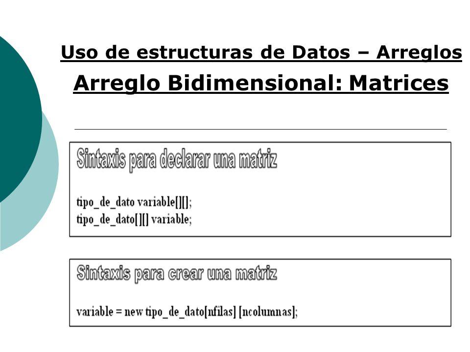 Diseñe un programa lea los valores de una matriz de 5 * 4.