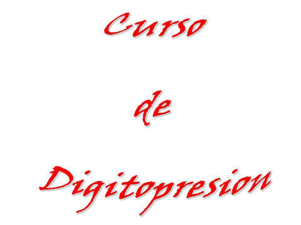 APLICACIÓN TERAPEUTICA DE LOS RESONADORES COMANDO DEL TRIPLE RECALENTADOR TONIFICACIÓN 3 TR (ZHONG ZHU).