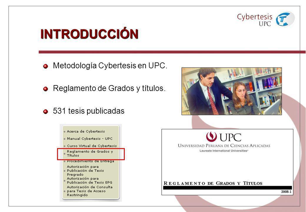 2.2.Plan de asesorías: estadísticas El servicio se inició en el mes de abril del 2011.