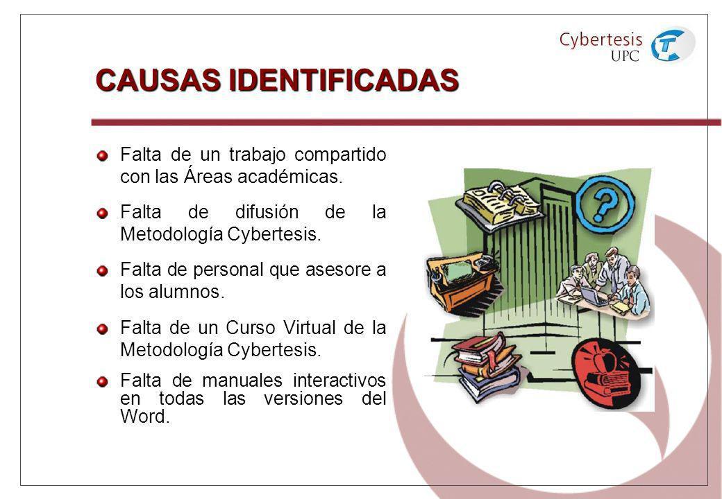 3.1.Curso virtual: estructura y contenidos Unidades didácticas.