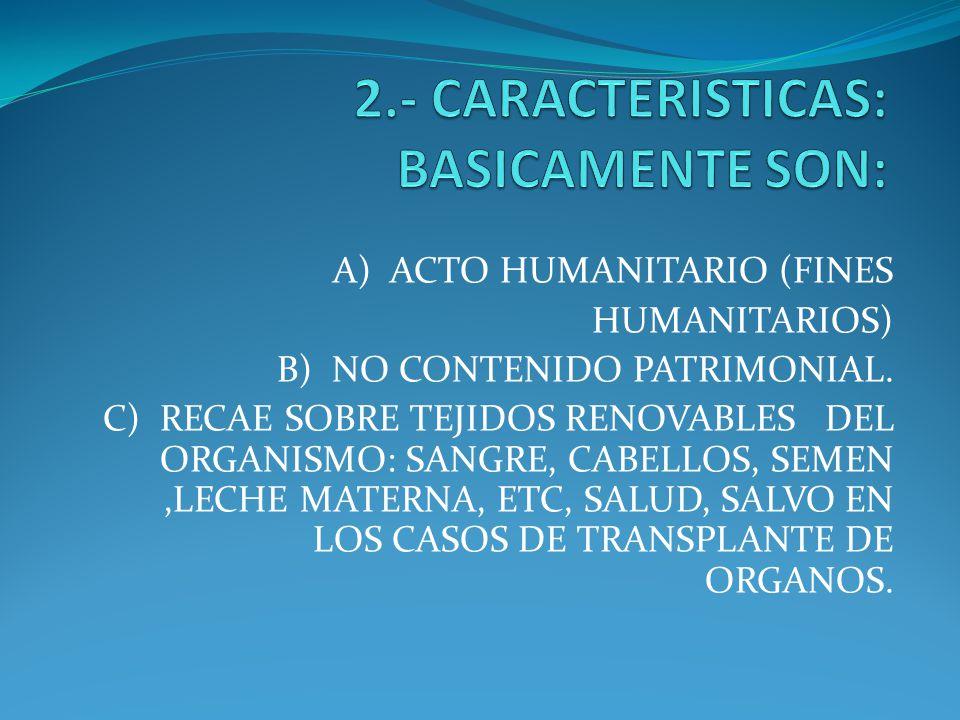 3.-TRASPLANTE DE ORGANOS