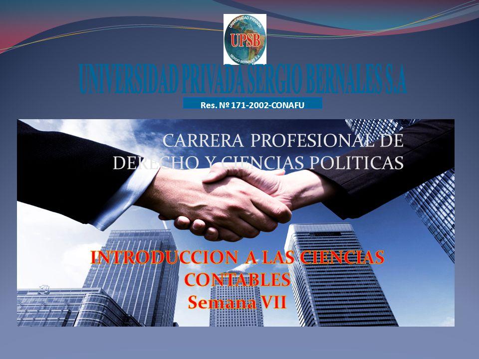 SOCIEDAD ANONIMA CERRADA SAC CARACTERISTICAS: El número de accionistas no puede ser menor de dos y como máximo tendrá 20 accionistas.