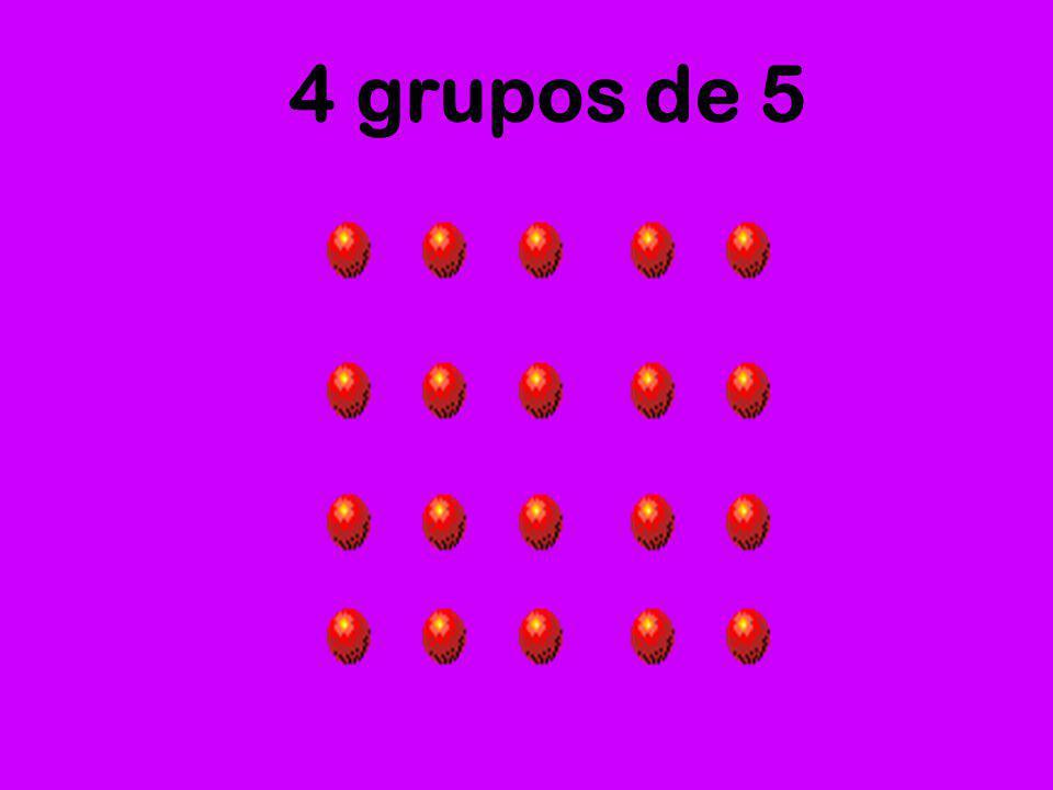 6 x 3 = 18