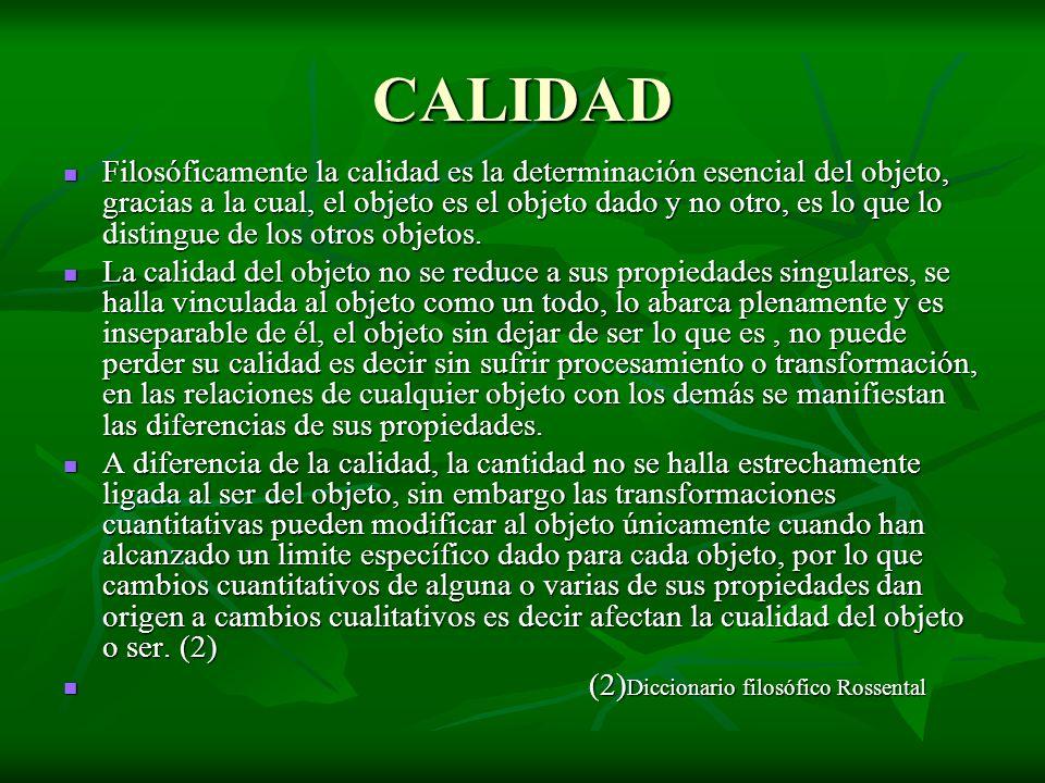 ALIMENTACION Y CULTURA TRANSFORMACION A TRAVES DEL TIEMPO NATURALINDUSTRIAL ANTIGUEDAD ACTUAL VEGETARIANA CRUDA INTEGRAL Y DESCONCENTRADA DIGESTION RELAJADA ANIMAL + VEGETAL CRUDA + COCIDA REFINADA Y CONCENTRADA DIGESTIÓN EN ESTRESS