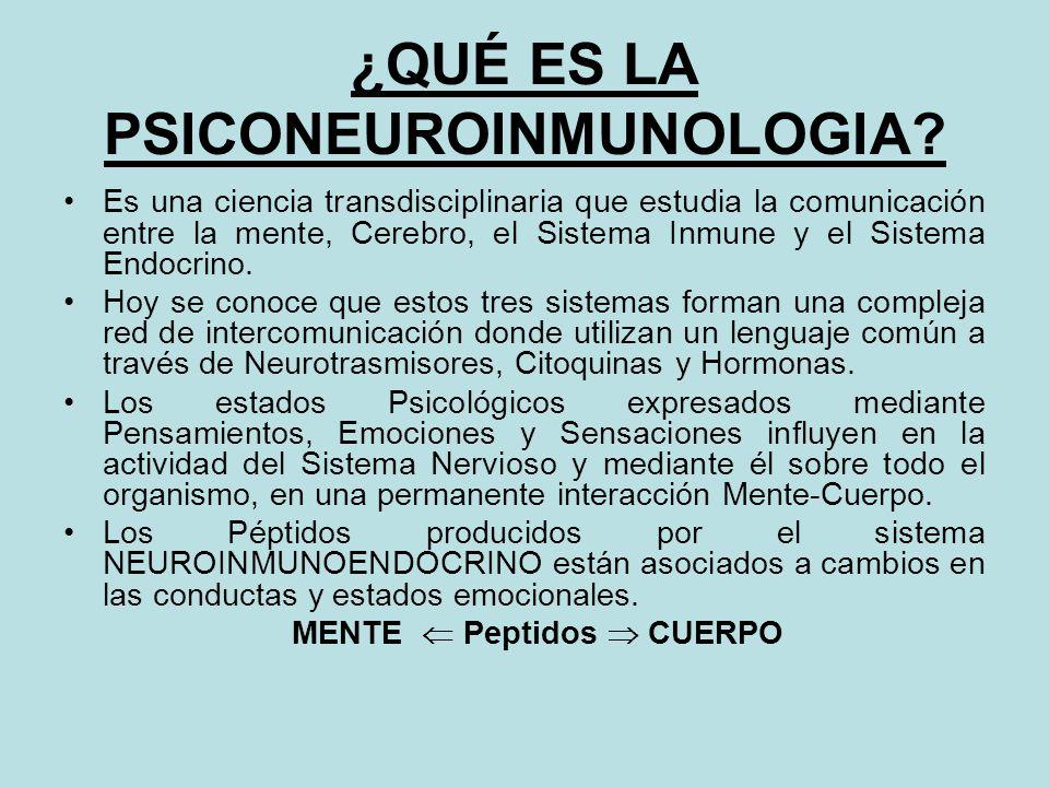PS. ELIANA DELGADO COZ HCFAP Noviembre 2006 PSICONEUROINMUNOLOGIAENFERMEDADES CRONICAS – CRONICAS –CANCERPSICONEUROINMUNOLOGIAENFERMEDADES CANCER