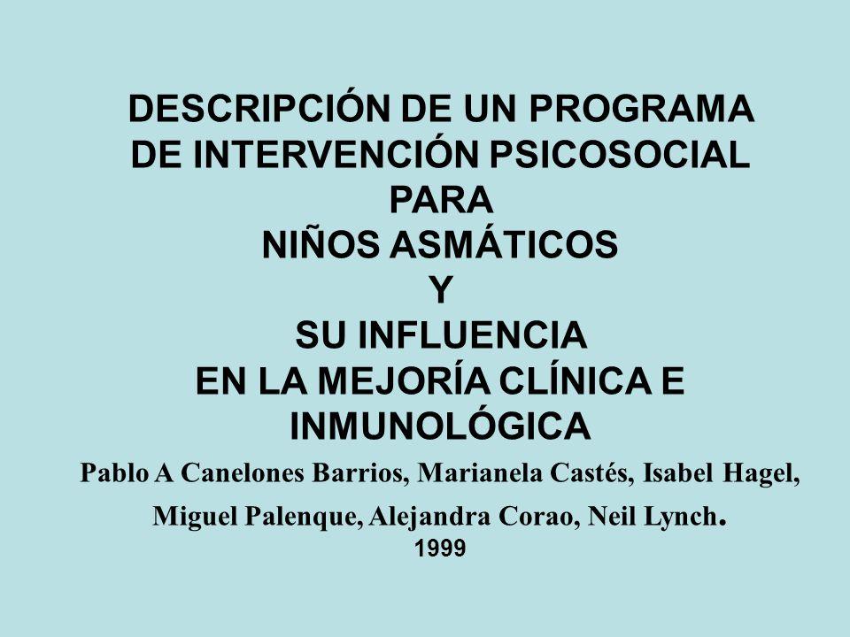 Dra. Marianella Castés