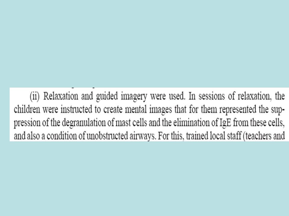 TECNICAS ADMINISTRADAS Selección de actividades del programa (Practical Techniques for Enhancing self-esteem) Frey D; Carlock, J.(1991) Solución de pr