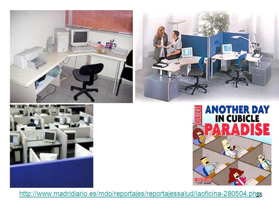 25 http://www.madridiario.es/mdo/reportajes/reportajessalud/laoficina-280504.php