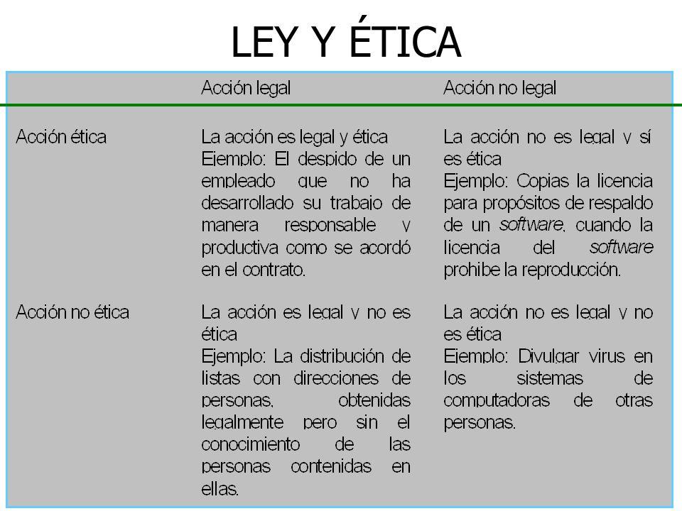 4 LEY Y ÉTICA 13.4
