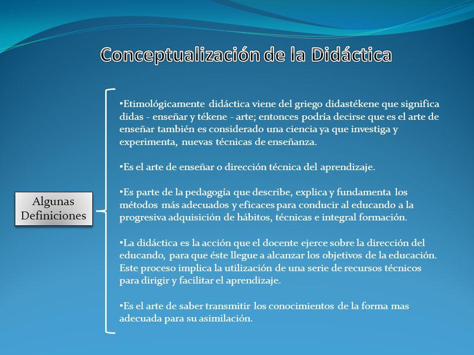 Organización y Estructura Curricular 1.Asignatura 2.