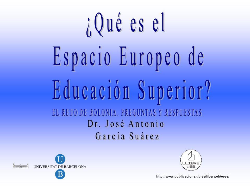 http://www.publicacions.ub.es/liberweb/eees/